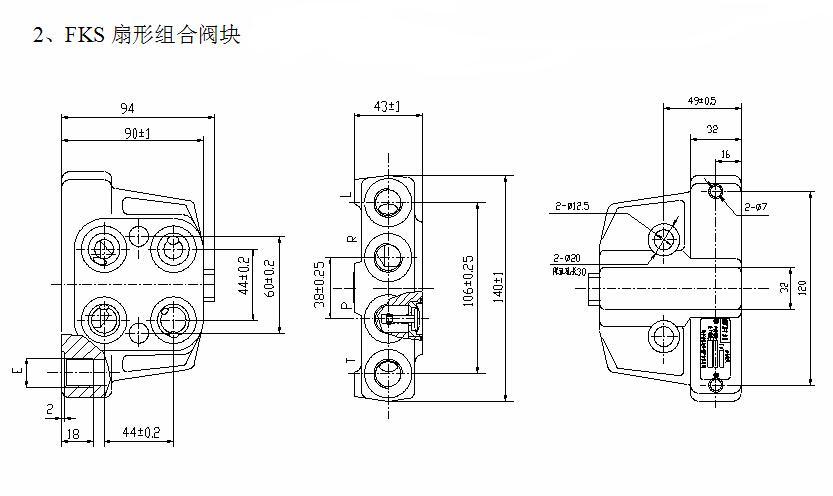 电路 电路图 电子 原理图 833_496